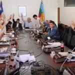 Nueva aprobación de recursos del CORE a CORFO potenciará reactivación e inversiones.