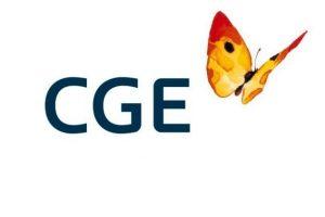 CGE informa sobre proceso de lectura a clientes en la Región de O´Higgins.