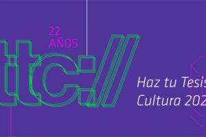 Ministerio de las Culturas abre convocatoria para concurso de ensayos Haz tu tesis en Cultura 2020.