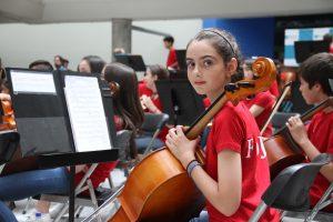 """Fundación FOJI lanza inédita campaña virtual con la canción """"Todos juntos"""" de Los Jaivas ."""