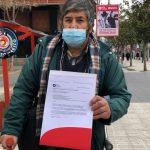 Municipalidad de Rancagua anuncia prórroga en pago de patentes comerciales.