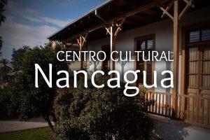 El Centro Cultura La Casona  de Nancagua, promueve lectura con libros  despachados y retirados en domicilio de usuarios.