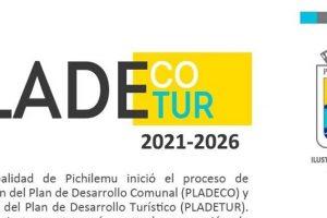 Comuna de Pichilemu inicia Planes a favor del Turismo.