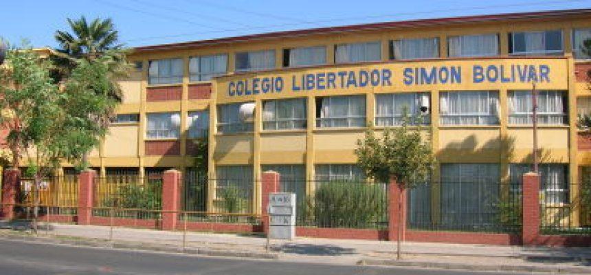 Mineduc invertirá 327 millones de pesos en Liceos Técnico-Profesionales de la Región de O'higgins.