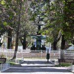 Oficialismo presentó lista de candidatos a Gobernador Regional, concejales y constituyentes para la comuna de San Fernando.
