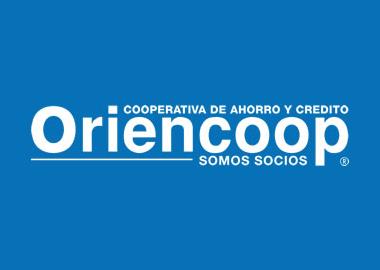 ORIENCOOP.fw